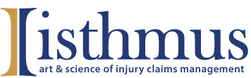 Art & Science of injury claims management